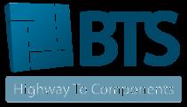 BTScomponents